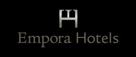 empora_hotels_2018.png