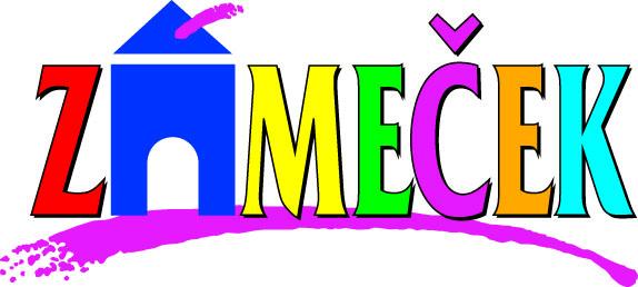 zamecek_logo.jpg